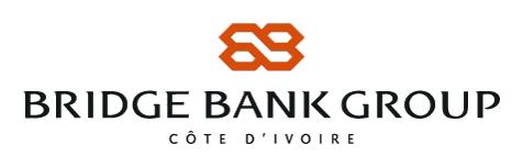 Bridge Bank Group