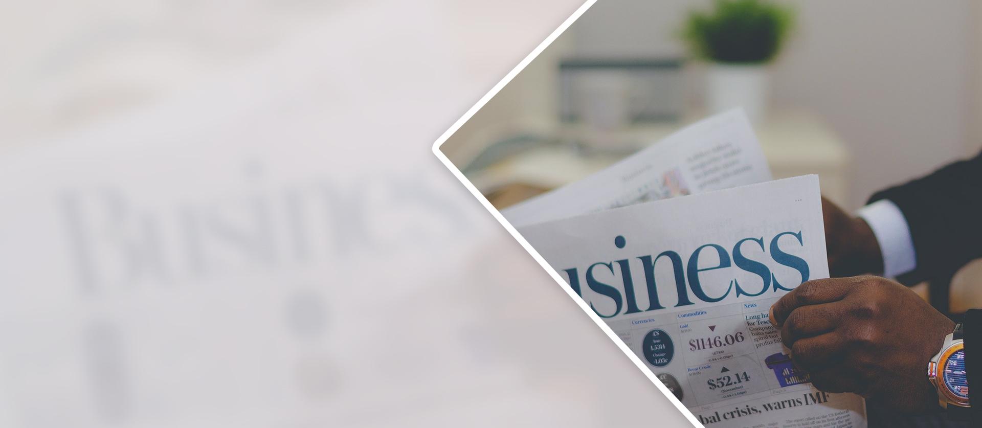 2 – PUBLICATIONS / BOURSE